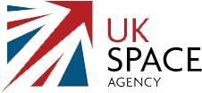 UKSpaceAgency