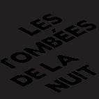 logo LTN_noir_pochoir1