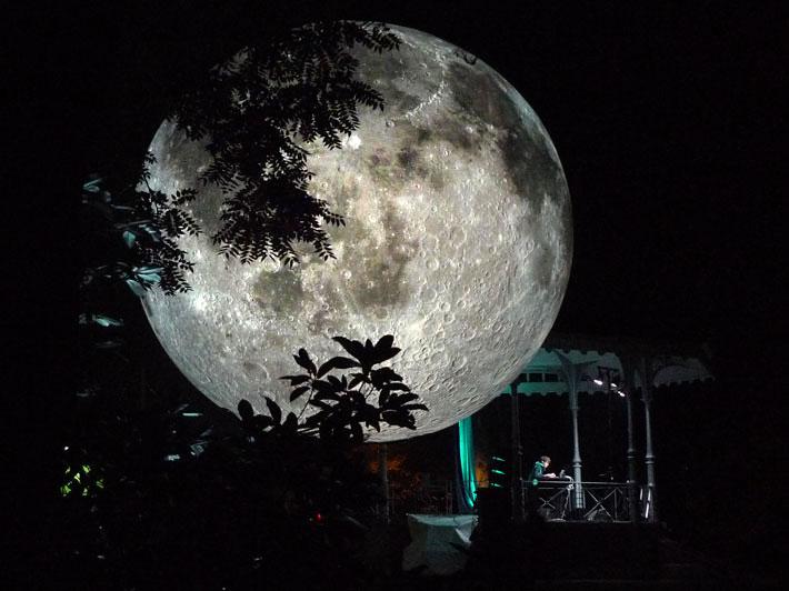 moon_dommelhof.jpg