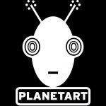 planetlogo redux ok