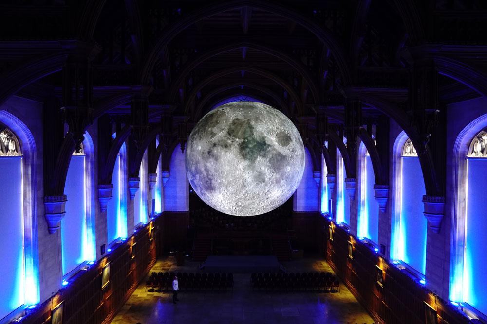 Bristol-Moon-feat.jpg