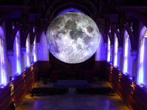 MoonArt.jpg