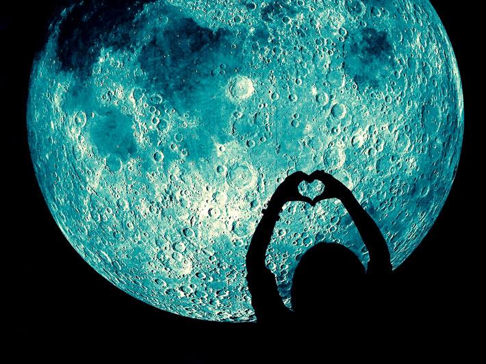 moon_jerram.jpg