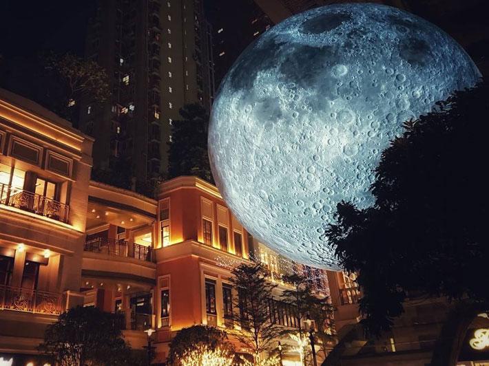 photo-by-Hoi-Suen-Chan-web2.jpg